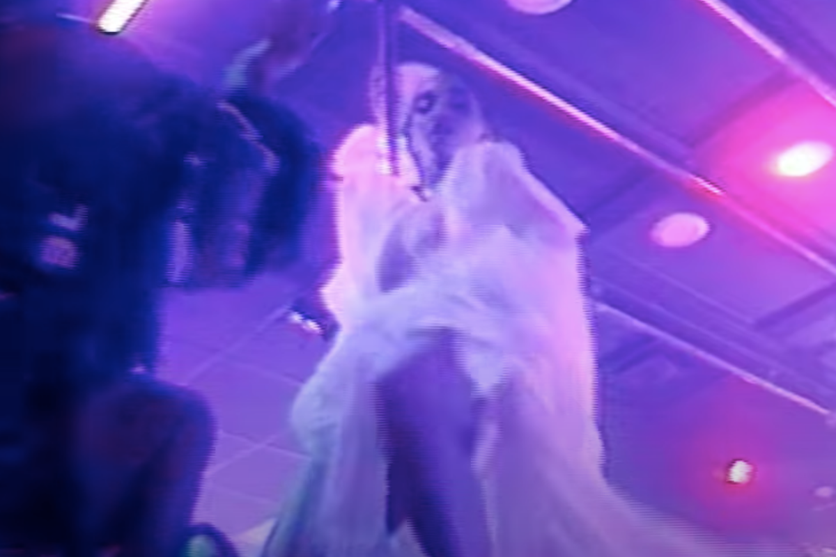 From FKA twigs to Hustlers, we need to rethink how sex workers are portrayed in pop culture