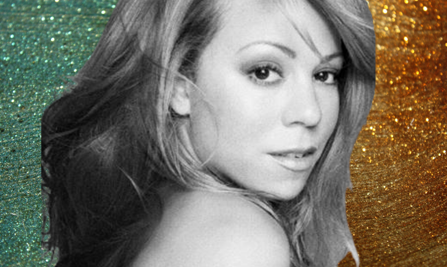 A love letter to Mariah Carey, the most impactful person in pop