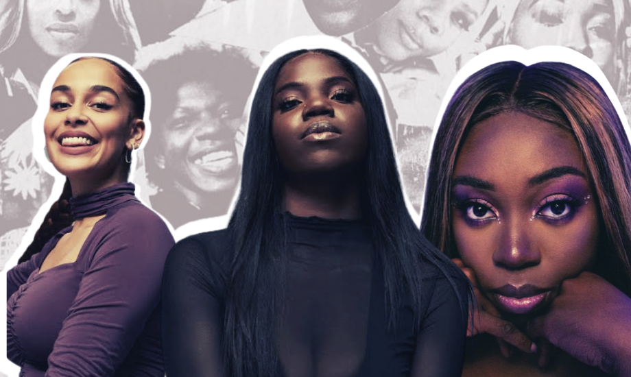 After the 'Peng Black Girls Remix' erased Amia Brave, challenging colourism is essential