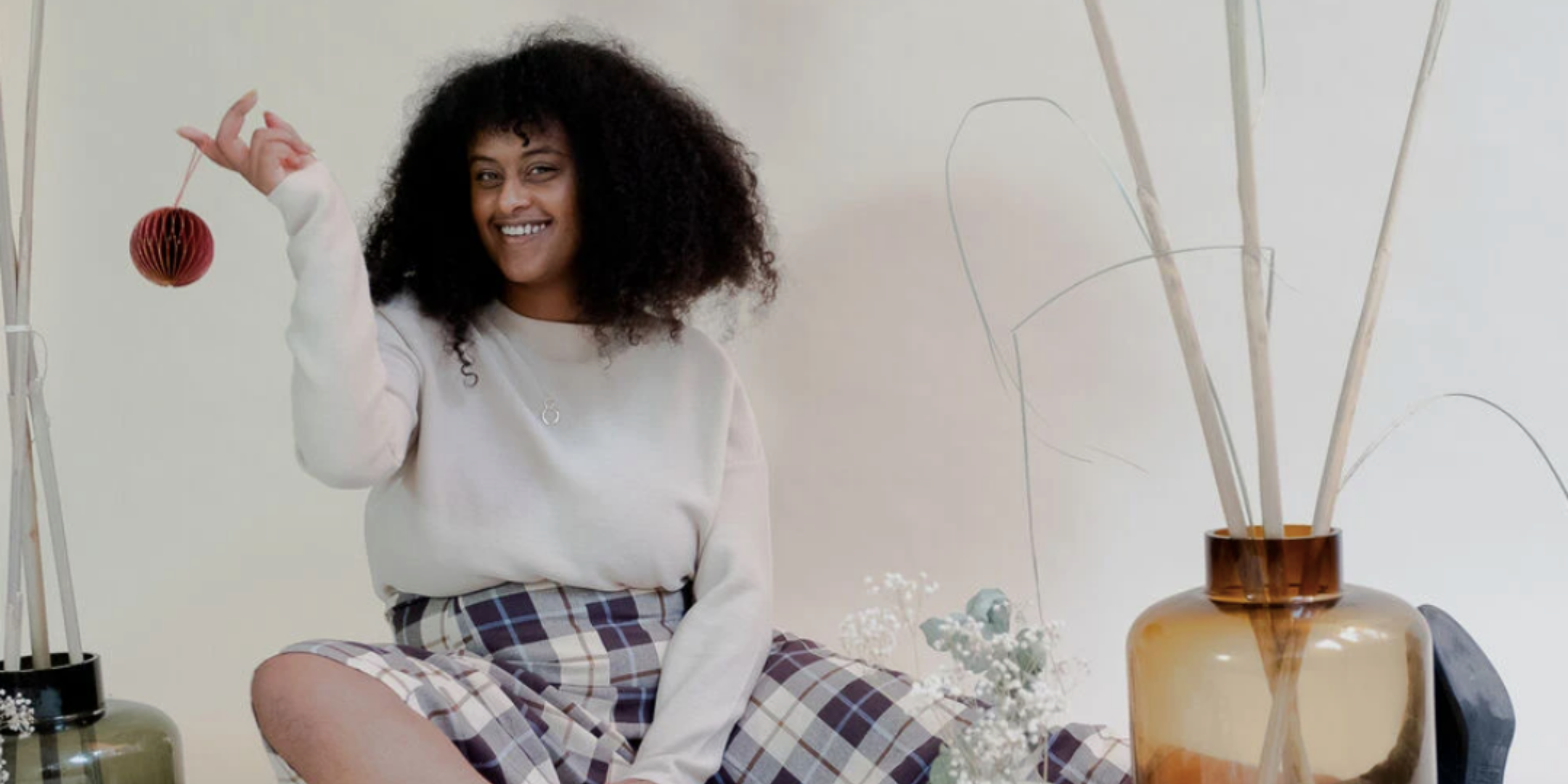 gal-dem's guide to sourcing the perfect fashion gift with zero guilt this Christmas